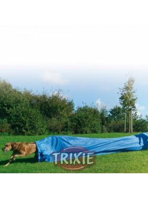 DOG ACTIVITY AGILITY SACK TUNNEL 5m
