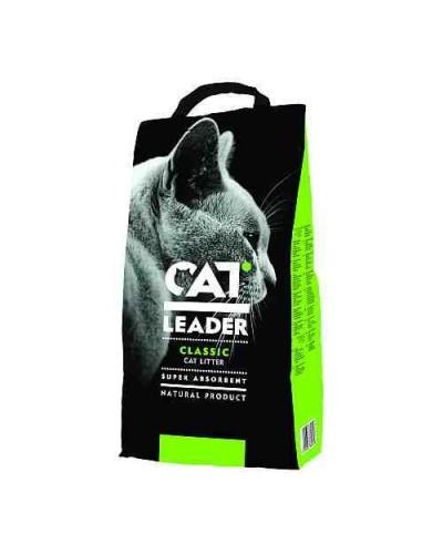 CAT LEADER ΚΛΑΣΙΚΗ 10kg