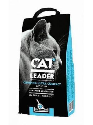 CAT LEADER ΣΥΓΚΟΛΛΗΤΙΚΗ 10kg