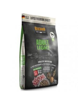 BELCANDO ADULT LIGHT 4kg