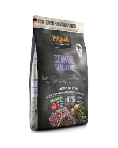 BELCANDO SENIOR SENSITIVE 4kg