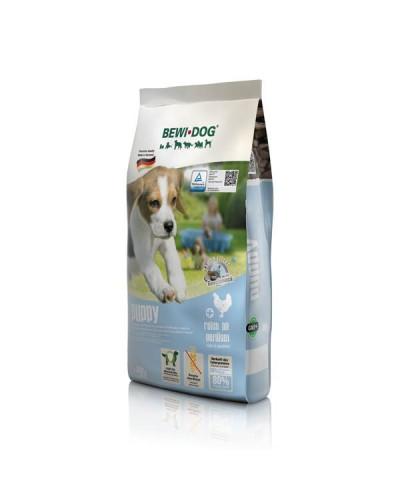 Bewi Dog Puppy 12.5kg