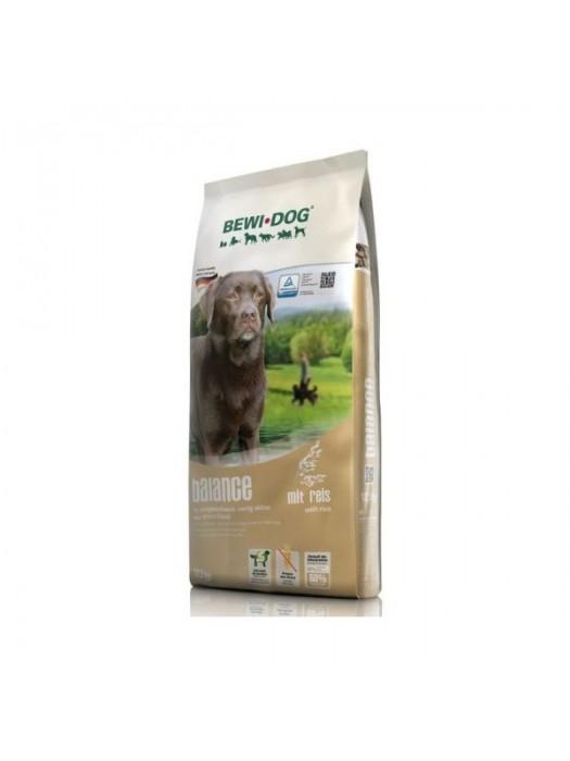 BEWI DOG BALANCE 12.5KG