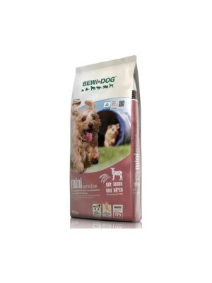 BEWI DOG MINI SENSITIVE 12.5KG