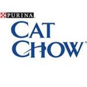 TONUS - CAT CHOW