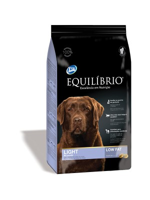 EQUILIBRIO LIGHT 2kg