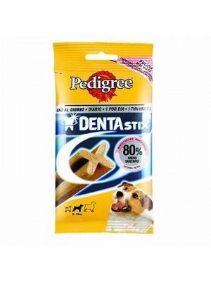 DENTASTIX PEDIGREE 5 - 10kg