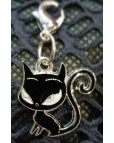 ΚΟΣΜΗΜΑ BLACK CAT