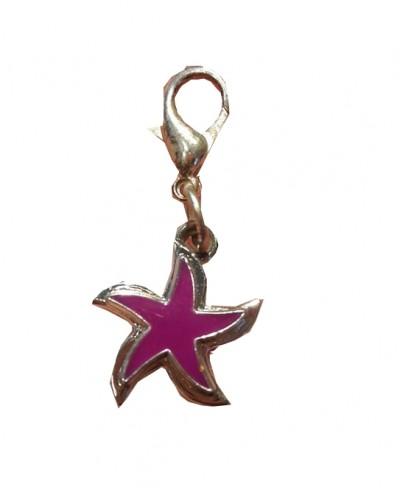 ΚΟΣΜΗΜΑ PURPLE STAR