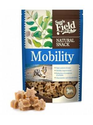 Sam's Field Natural Snack Mobility 200gr