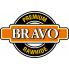 BRAVO (9)