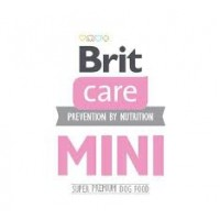 BRIT CARE MINI