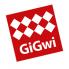 GIGWI (7)