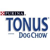 TONUS - DOG CHOW