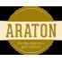 ARATON (2)