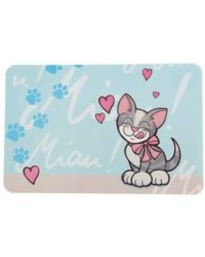 ΣΟΥΠΛΑ CAT LOVE