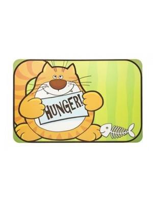 ΣΟΥΠΛΑ HUNGRY CAT