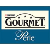 GOURMET PERLE