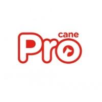 PRO CANE