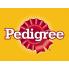 PEDIGREE (3)