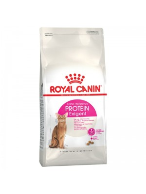 ROYAL CANIN PROTEIN EXIGENT 400gr