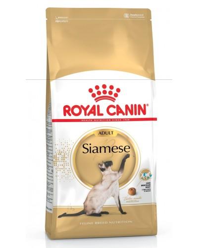 ROYAL CANIN SIAMESE 2kg