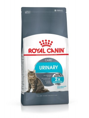 ROYAL CANIN URINARY CARE 400GR