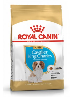 ROYAL CANIN CAVALIER KING CHARLES PUPPY1,5kg