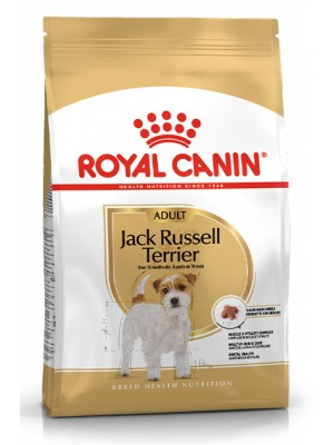 ROYAL CANIN JACK RUSSELL TERRIER Adult 1.5kg