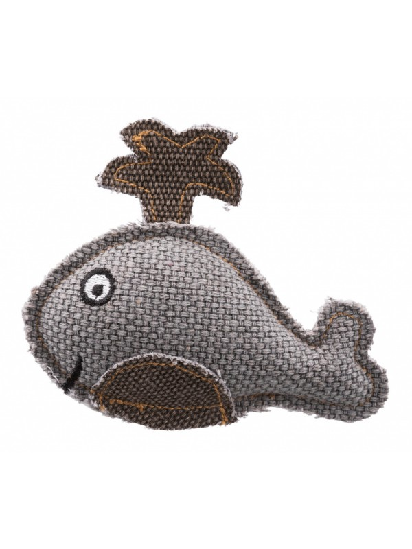 WHALE BE NORDIC 12CM
