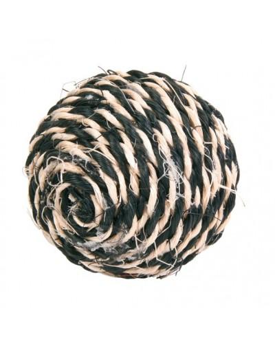 SISAL BALL 6cm