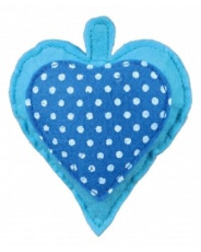 VALERIAN HEART