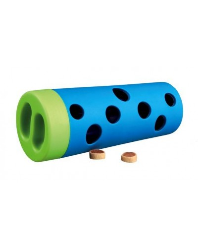 ACTIVITY SNACK ROLL
