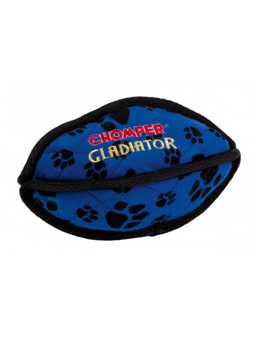 GLADIATOR TUFF FOOTBALL 22cm