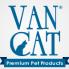 VAN CAT (20)