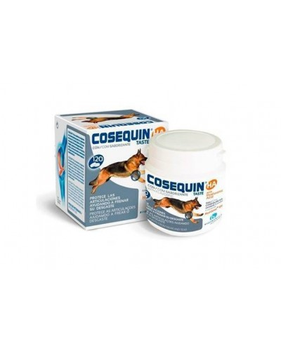 COSEQUIN 120 Tablets