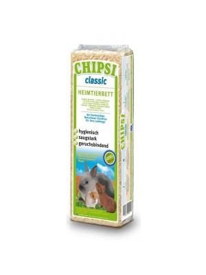 CHIPSI 1kg