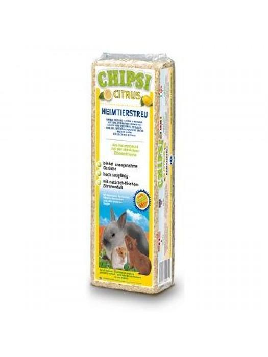 CHIPSI CITRUS 1kg