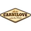 CARNILOVE
