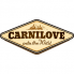 CARNILOVE (2)