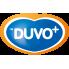 DUVO (1)