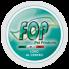 FOP (3)