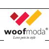 WOOF MODA