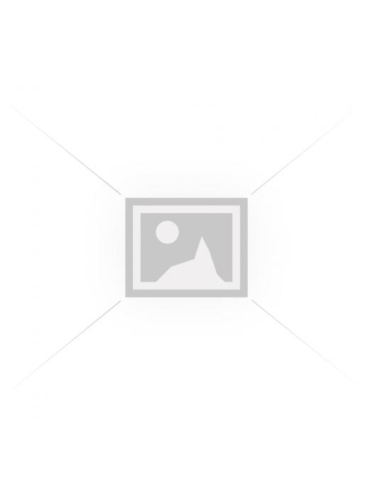 ΕΚΠΑΙΔΕΥΤΙΚΟΣ ΟΔΗΓΟΣ CAVO ΦΟΥΞΙΑ/ΓΚΡΙ S-M 12MM/2,0M